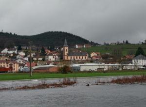 Malterie des Hautes Vosges